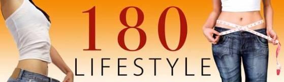 180-lifestyle