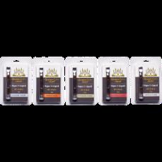 5-vape-flavors-1-300x300