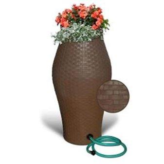 60-gallon-basketweave-brown-urn