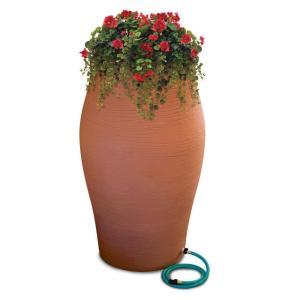 60g-terra-cotta-urn