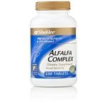 alfalfa-complex