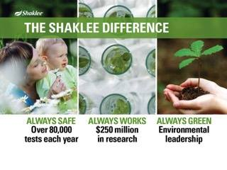 always-safe-the-shaklee-difference