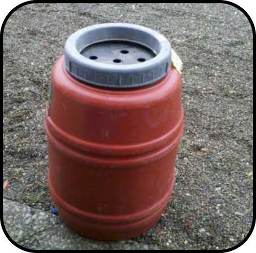 compost-cylinder
