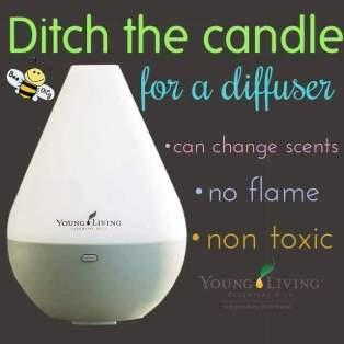 diffuser-vs-candles
