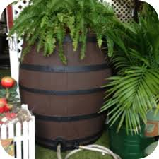 fb-50g-brownwblack-whiskey-barrel-urn