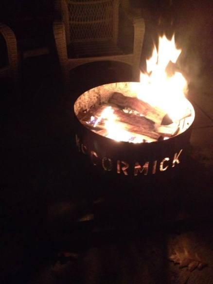 fire-ring-mc-cormick