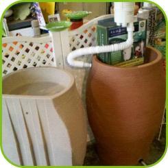 flat-back-urns