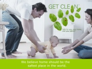 get-clean-baby