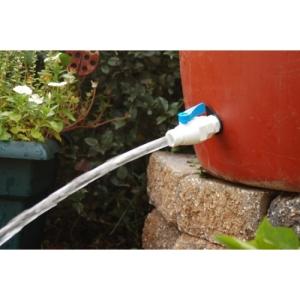 high-flow-spigot