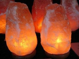 himalayan-salt-lamp-do-they-work-336x252