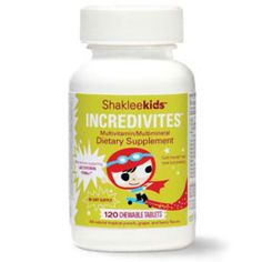 incredivites-2