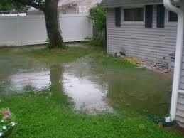 landscape-flooding