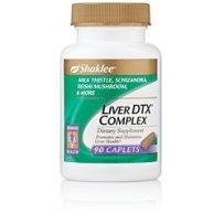 liver-dtx