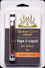 mango-vape-393x600