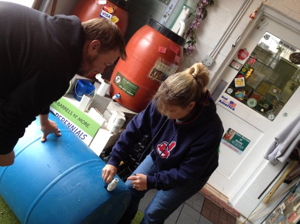 rain-barrel-work-shop