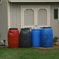 terra-cotta-black-and-blue-65-gallon-rain-barrels-3-with-removable-lids