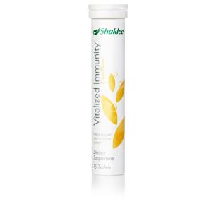 vitalized-immunity