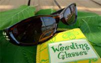 weeding-glasses-1