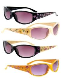 weeding-glasses-4