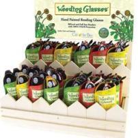 weeding-glasses-display
