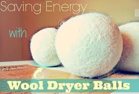 wool-dryer-balls