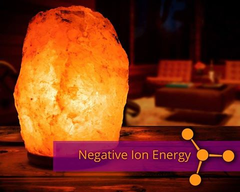 negative-ion-energy-salt-lamp