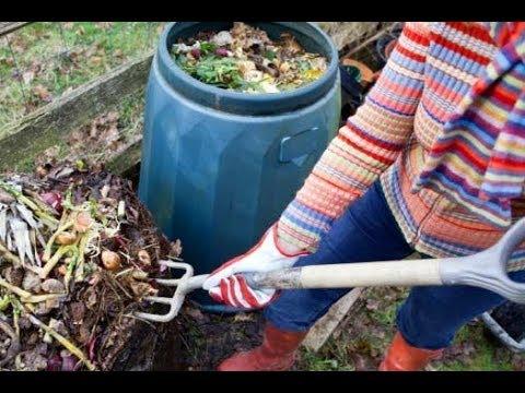 open-top-compost-barrel