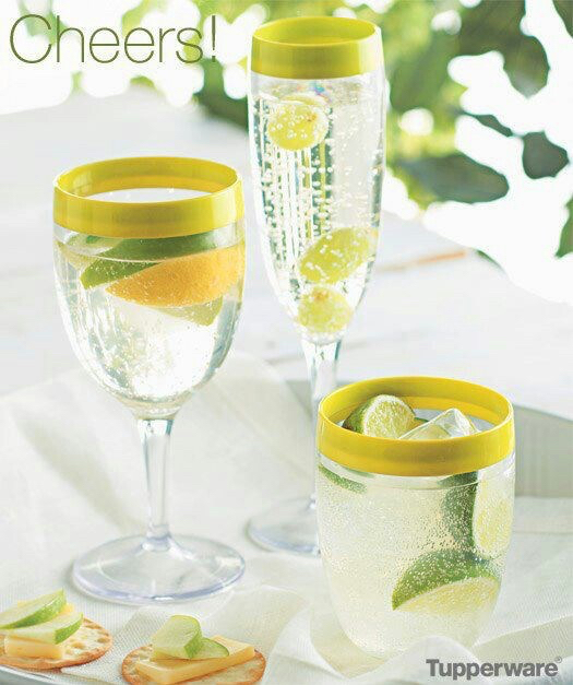 tupperware-wine-and-champagne-glasses.jpg