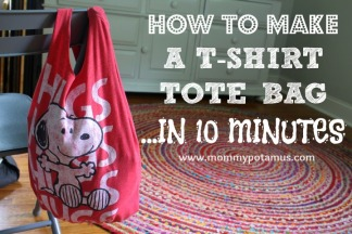 no-sew-t-shirt-bag-tutorial-41