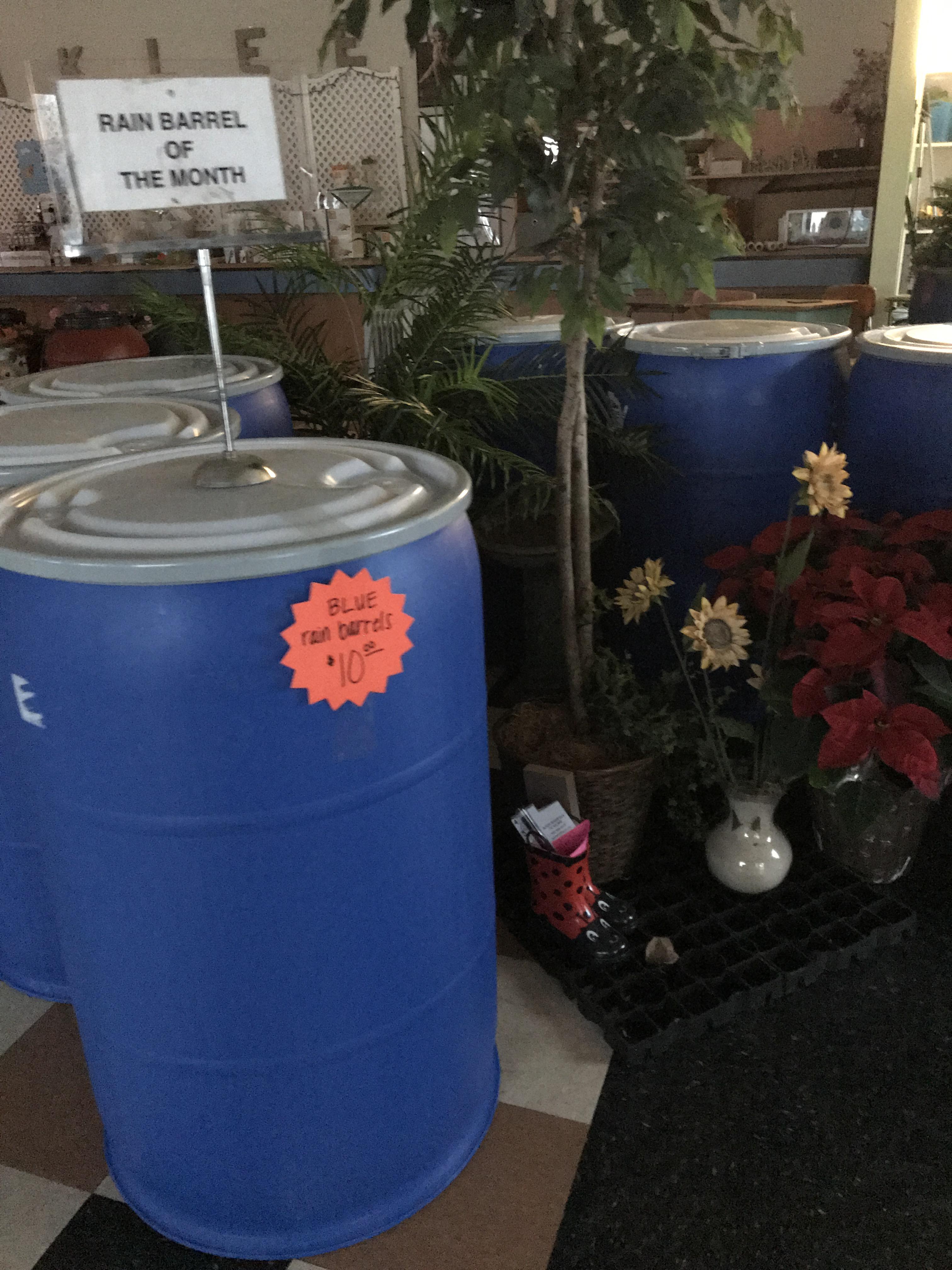 blue barrels with lid.JPG