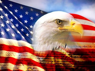 American-Flag-
